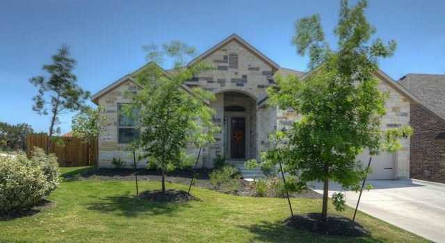 $465,000 - 4Br/3Ba -  for Sale in Sweetwater Ranch Sec 1 Vlg L P, Austin