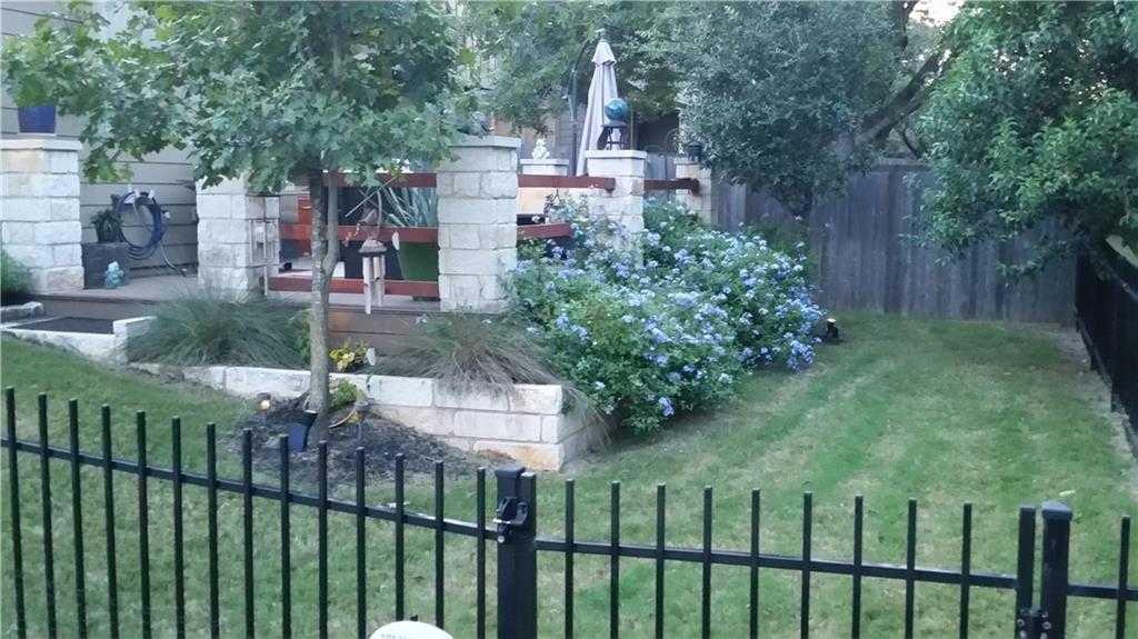 $329,000 - 3Br/2Ba -  for Sale in Southbridge Villas Ph Ii Amd, Austin