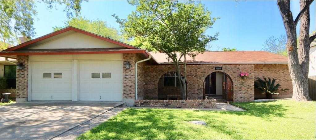 $339,875 - 3Br/2Ba -  for Sale in Village 12 At Anderson Mill, Austin