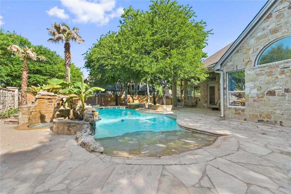 $620,000 - 5Br/4Ba -  for Sale in Avery Estates, Austin