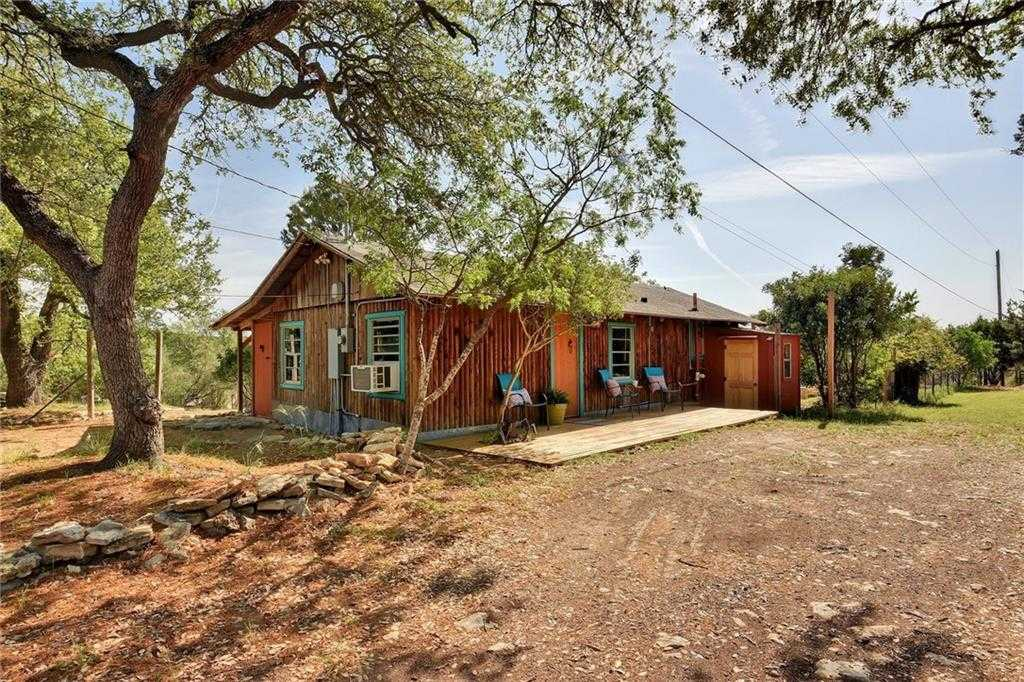 $290,000 - 1Br/1Ba -  for Sale in Mountain Creek Lakes Sec 01, Dripping Springs