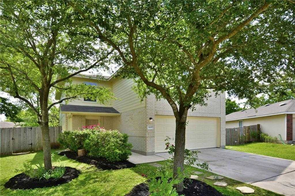 $319,900 - 4Br/3Ba -  for Sale in Dittmar Crossing, Austin