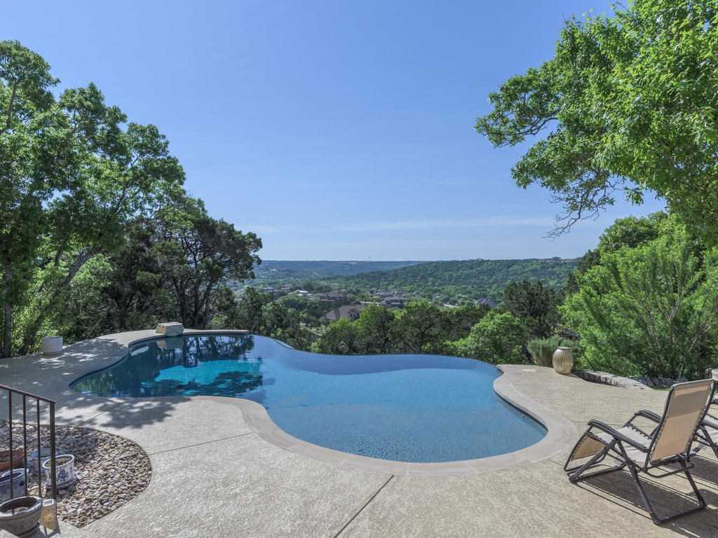 $1,000,000 - 4Br/6Ba -  for Sale in Grand Mesa At Crystal Falls, Leander