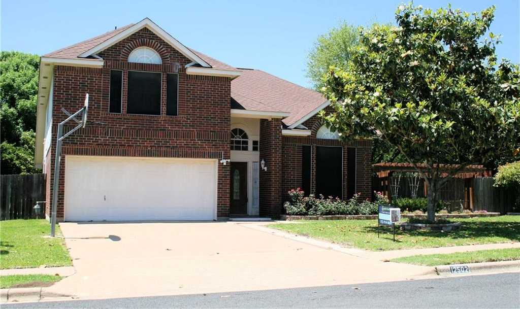 $290,000 - 4Br/3Ba -  for Sale in Copperfield Sec 03-d, Austin