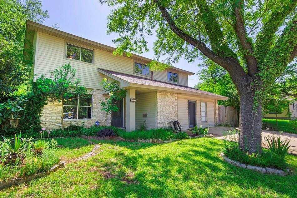 $318,800 - 4Br/3Ba -  for Sale in Beaconridge West, Austin