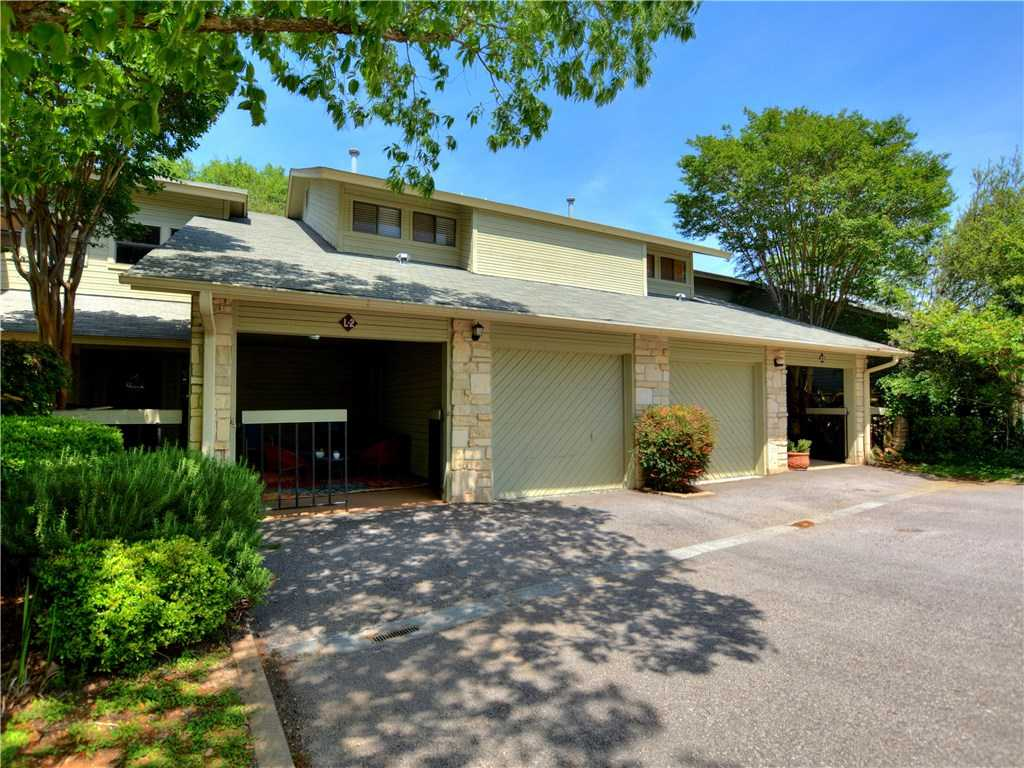 $325,000 - 2Br/3Ba -  for Sale in Woods Travis Country Condo Ame, Austin