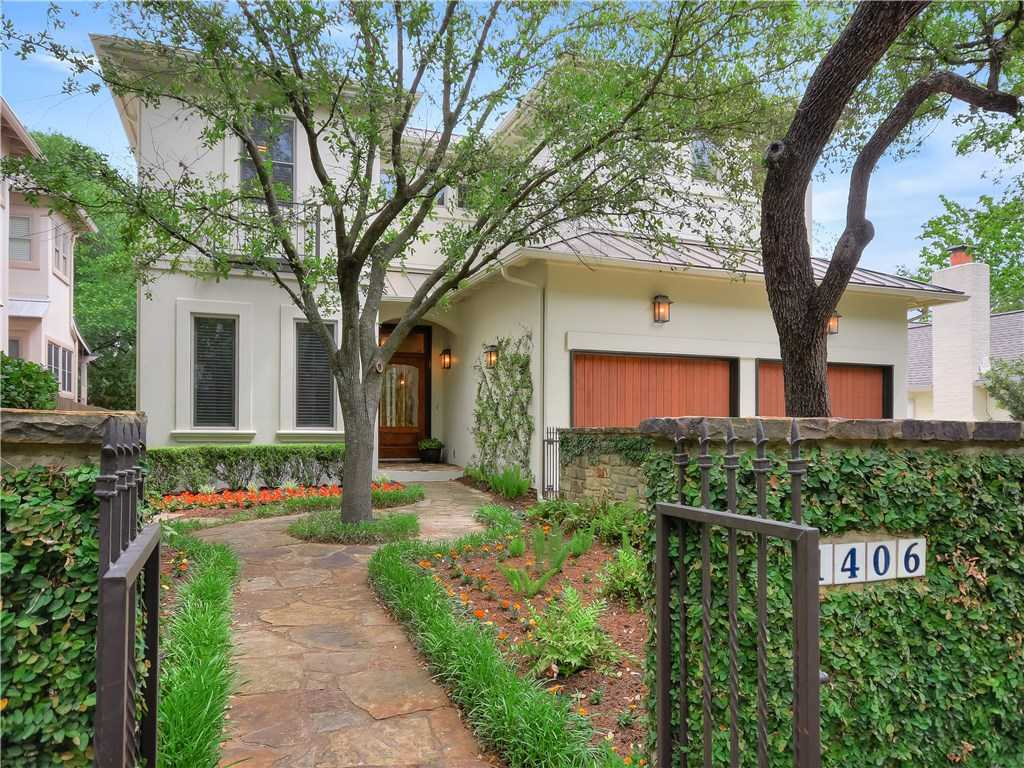 $1,775,000 - 4Br/4Ba -  for Sale in Brunson, Austin