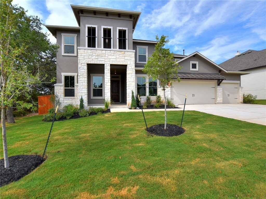 $549,350 - 5Br/4Ba -  for Sale in Caliterra, Dripping Springs