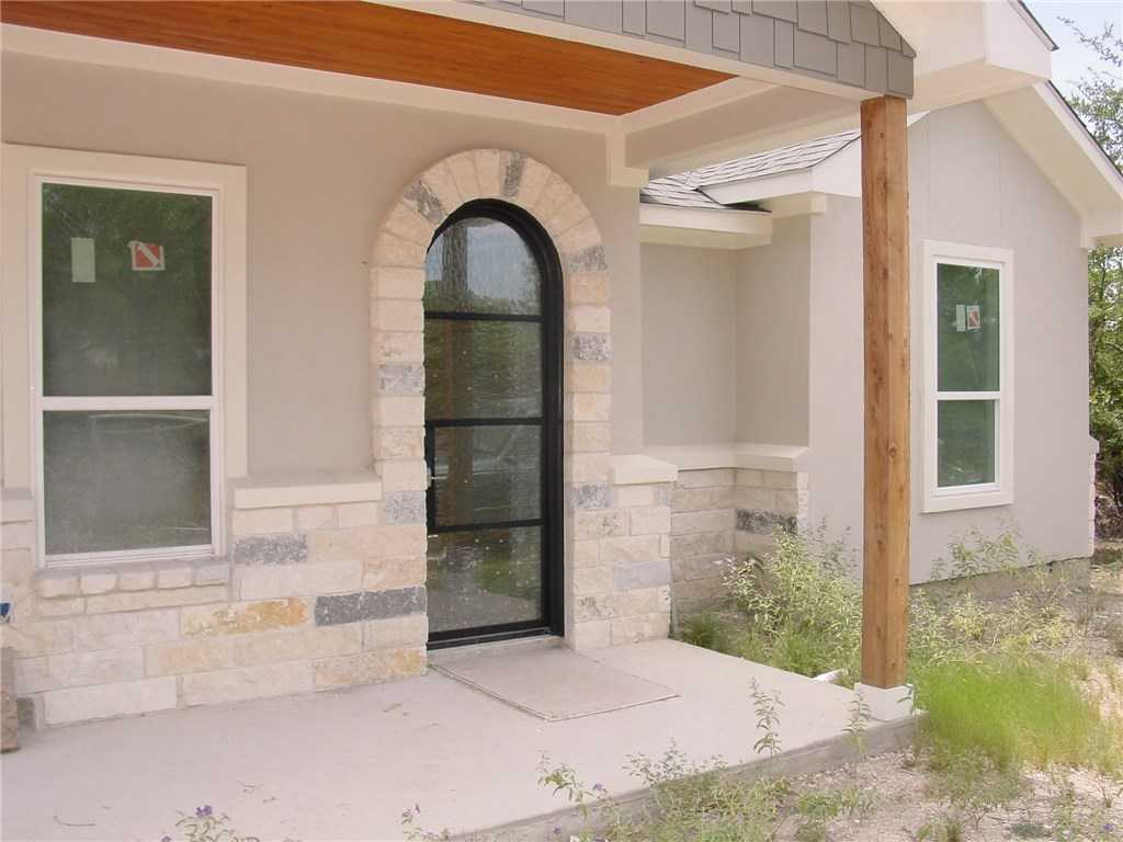 $550,000 - 3Br/3Ba -  for Sale in West Cave Estates Sec 04, Dripping Springs