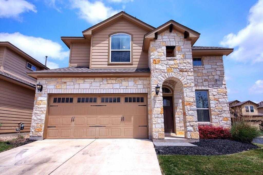 $330,000 - 3Br/3Ba -  for Sale in Pecan Park Garden Estates, Austin
