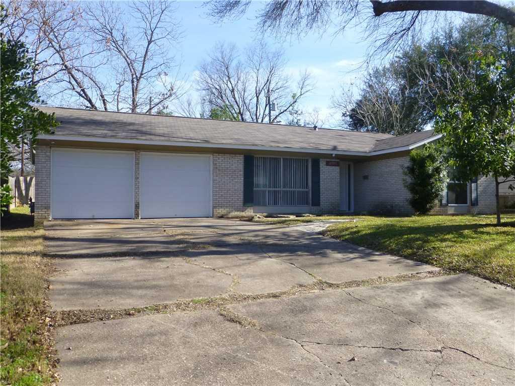 $335,000 - 3Br/3Ba -  for Sale in University Hills Sec 01, Austin
