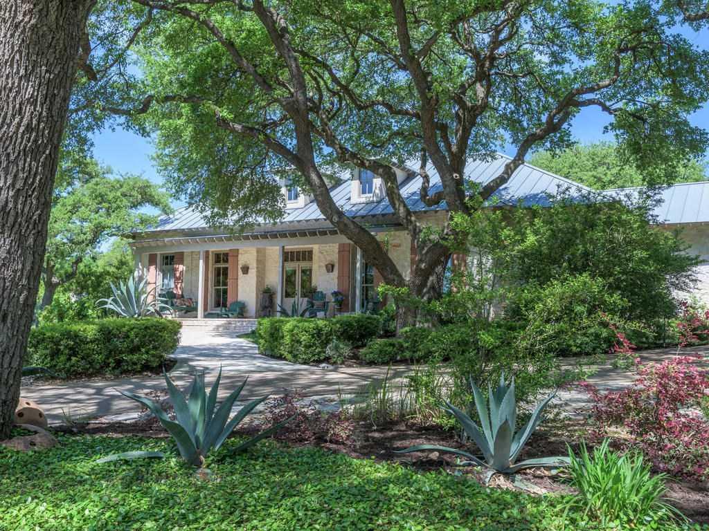 $1,459,000 - 5Br/4Ba -  for Sale in Barton Creek Sec G Ph 01, Austin