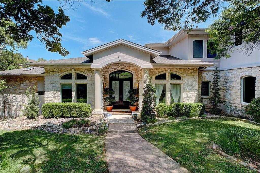 $1,590,000 - 4Br/5Ba -  for Sale in Rob Roy Ph 02, Austin