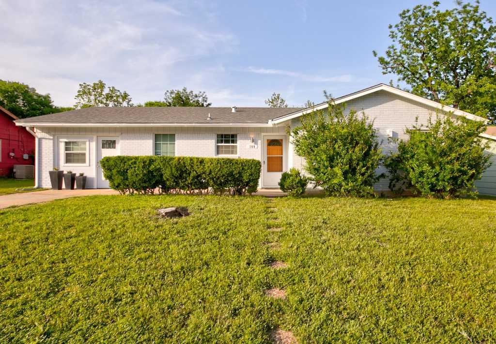 $324,900 - 4Br/3Ba -  for Sale in Northmede Sec 01, Austin