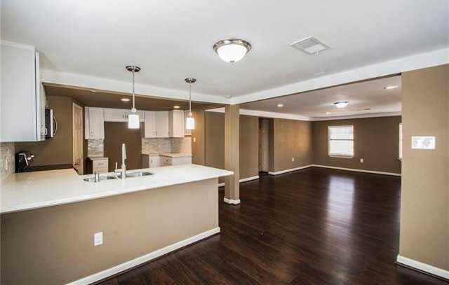 $359,000 - 3Br/3Ba -  for Sale in Brooksdale, Austin