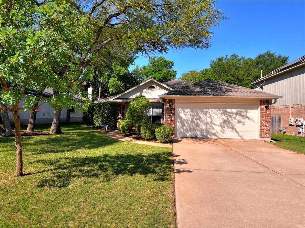 $324,900 - 4Br/2Ba -  for Sale in Milwood Sec 37-b, Austin