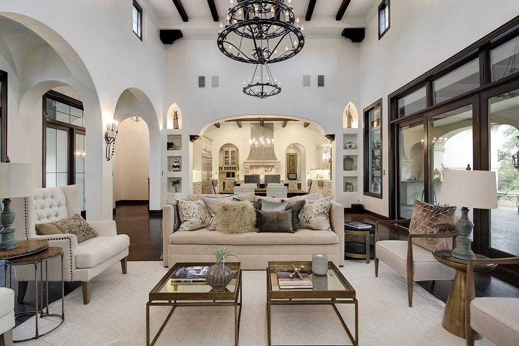 $1,395,000 - 4Br/5Ba -  for Sale in Belvedere Ph 02a, Austin