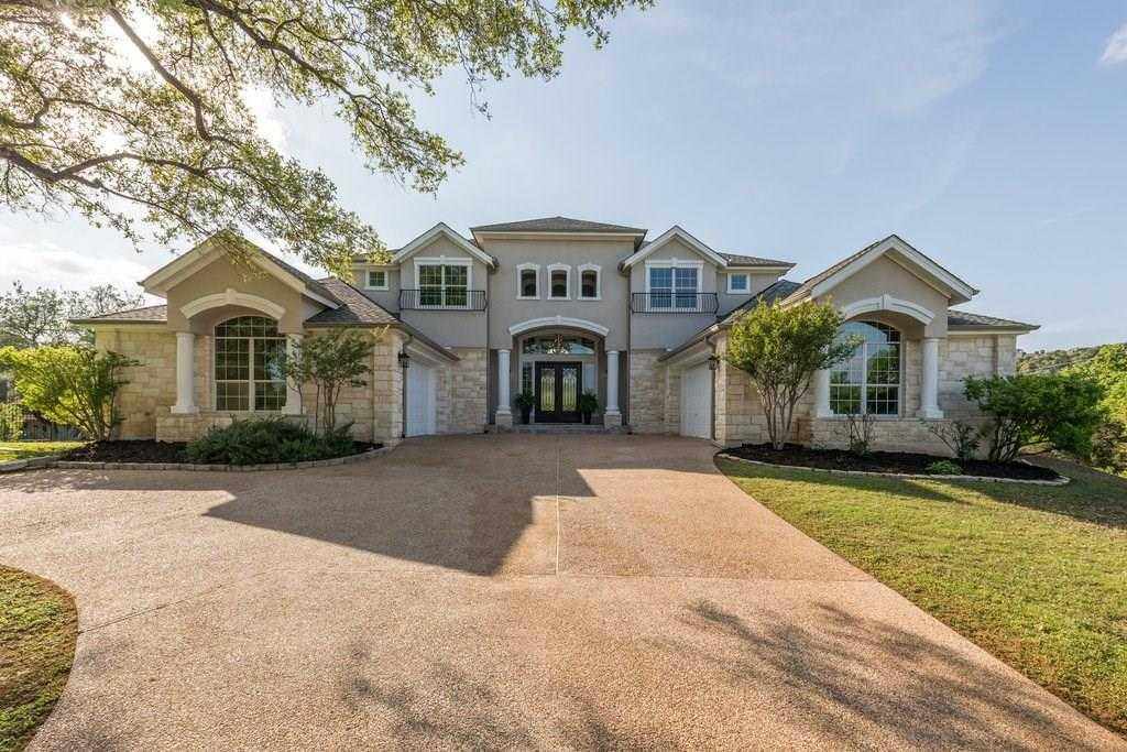 $1,395,000 - 5Br/5Ba -  for Sale in Werkenthin Sec 04, Austin