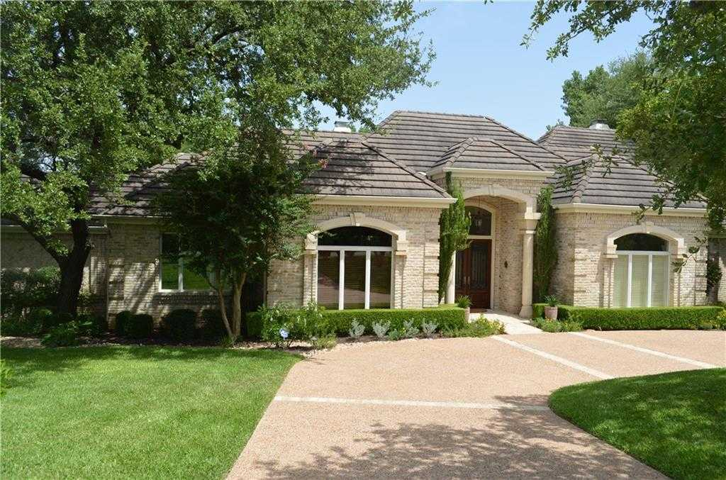 $1,899,000 - 4Br/5Ba -  for Sale in Rob Roy Ph 02, Austin