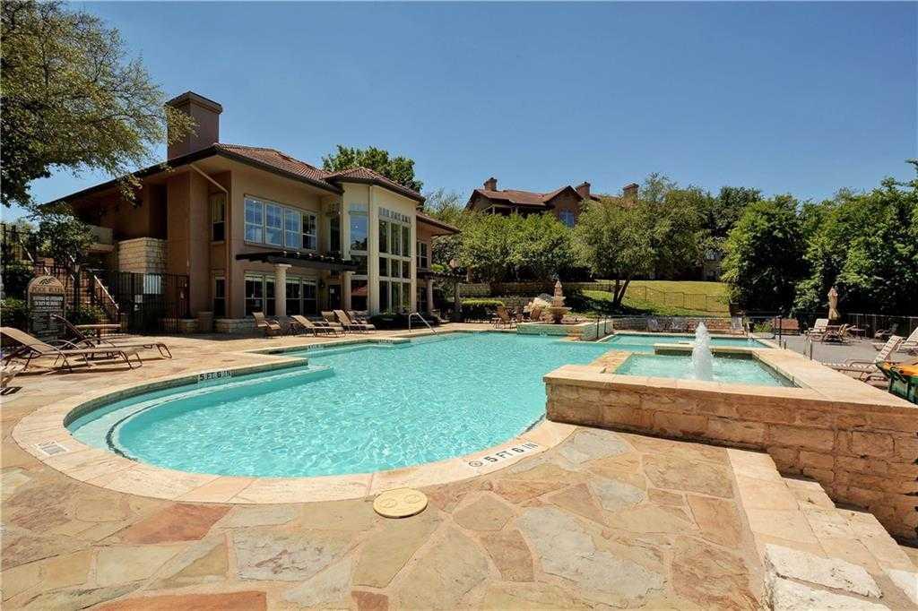 $225,000 - 2Br/2Ba -  for Sale in Montevista Condo Ph 01 Amd, Austin
