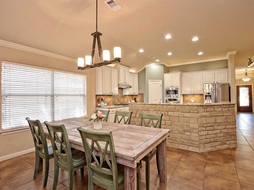 $389,900 - 4Br/2Ba -  for Sale in Belterra Ph Ii Sec 9b, Austin