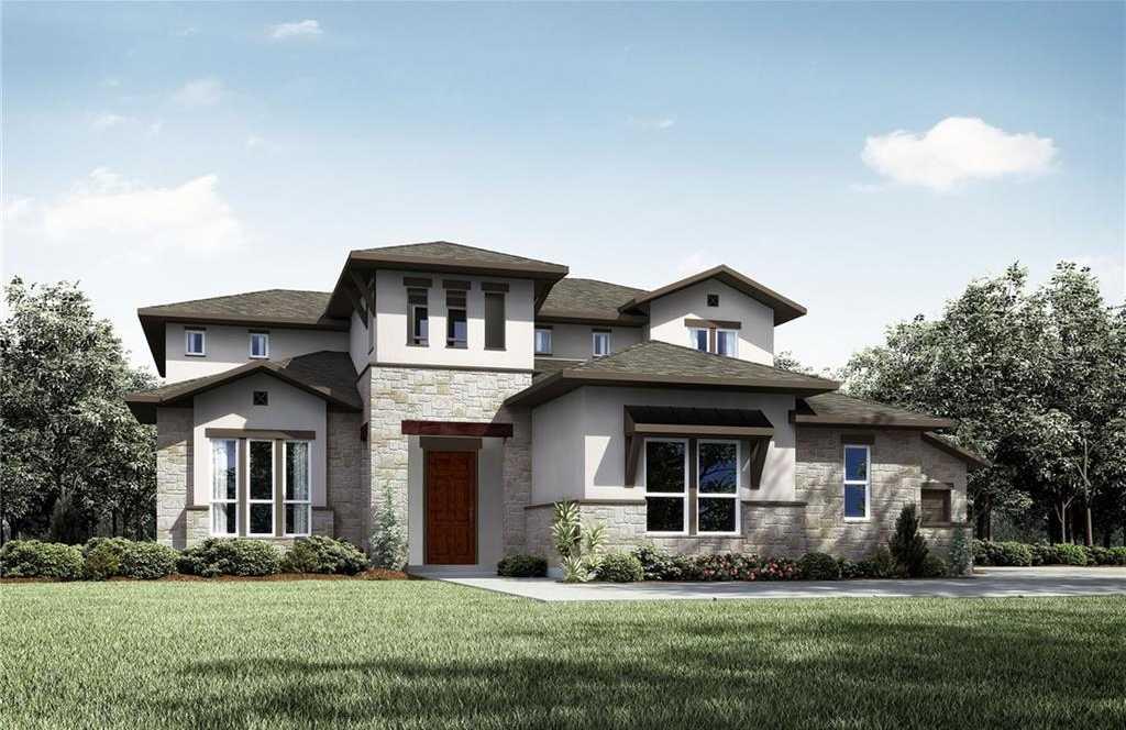 $969,900 - 5Br/6Ba -  for Sale in Lakeway Highlands Ph 1 Sec 7b, Austin