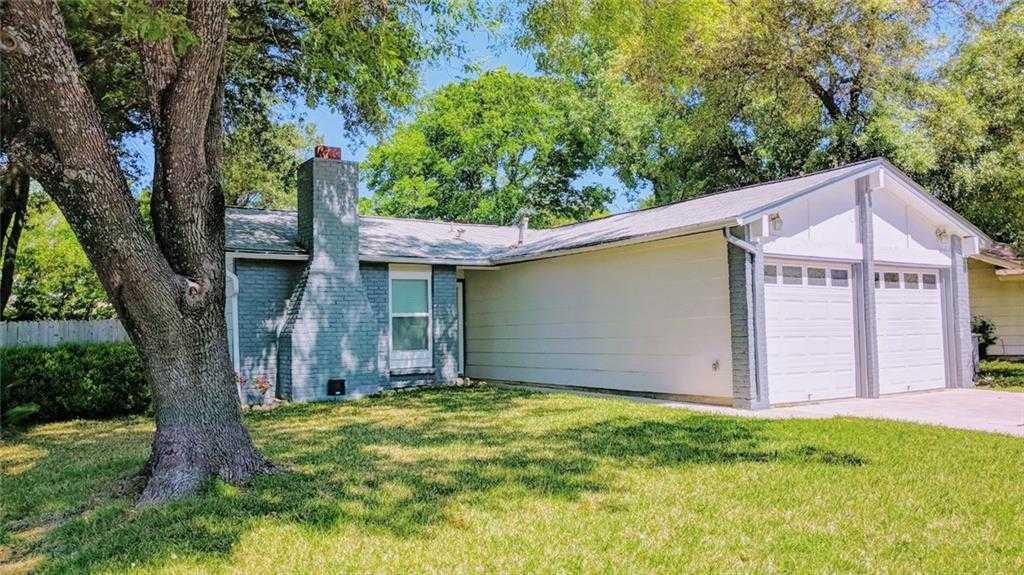 $329,900 - 3Br/2Ba -  for Sale in Community Fairview Sec 06, Austin