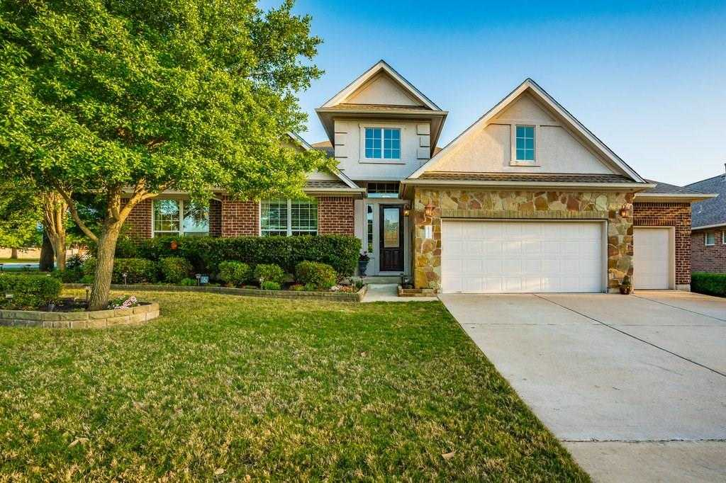 $549,900 - 3Br/4Ba -  for Sale in Avery South Sec 01 Ph 01, Austin