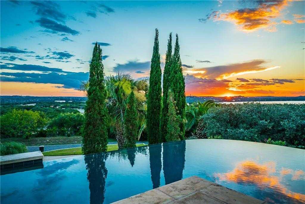 $835,000 - 4Br/4Ba -  for Sale in Mansfield Estates, Austin