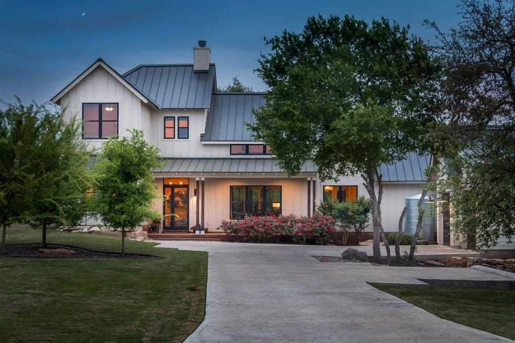 $859,000 - 5Br/3Ba -  for Sale in Howard Ranch Sec 2, Dripping Springs
