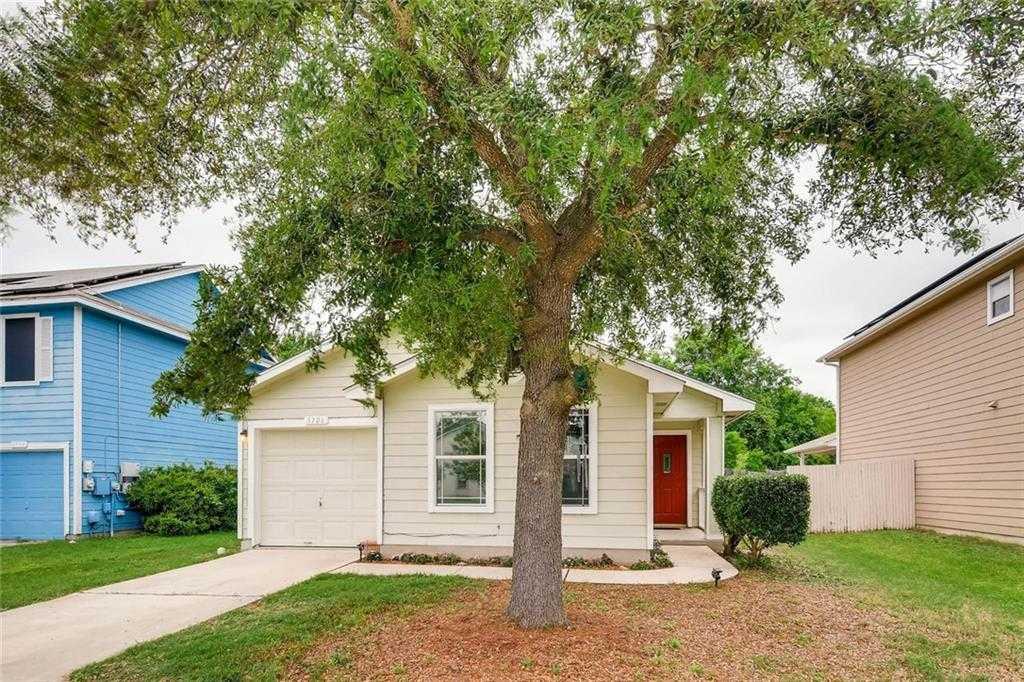 $175,000 - 3Br/1Ba -  for Sale in Austins Colony Ph 03, Austin