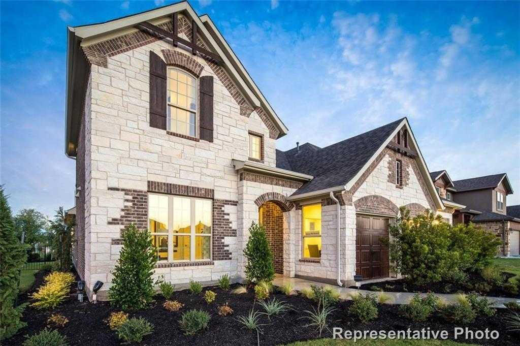 $533,567 - 3Br/3Ba -  for Sale in The Enclave At Covered Bridge, Austin