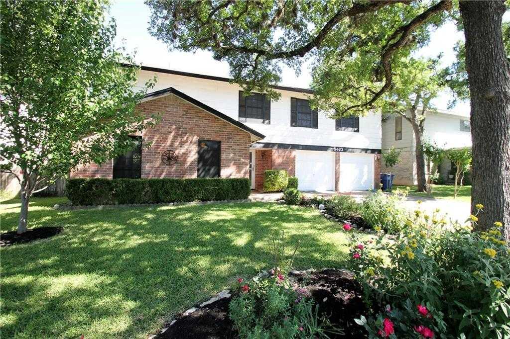 $340,000 - 4Br/3Ba -  for Sale in Shiloh Ph 04 Sec 01, Austin
