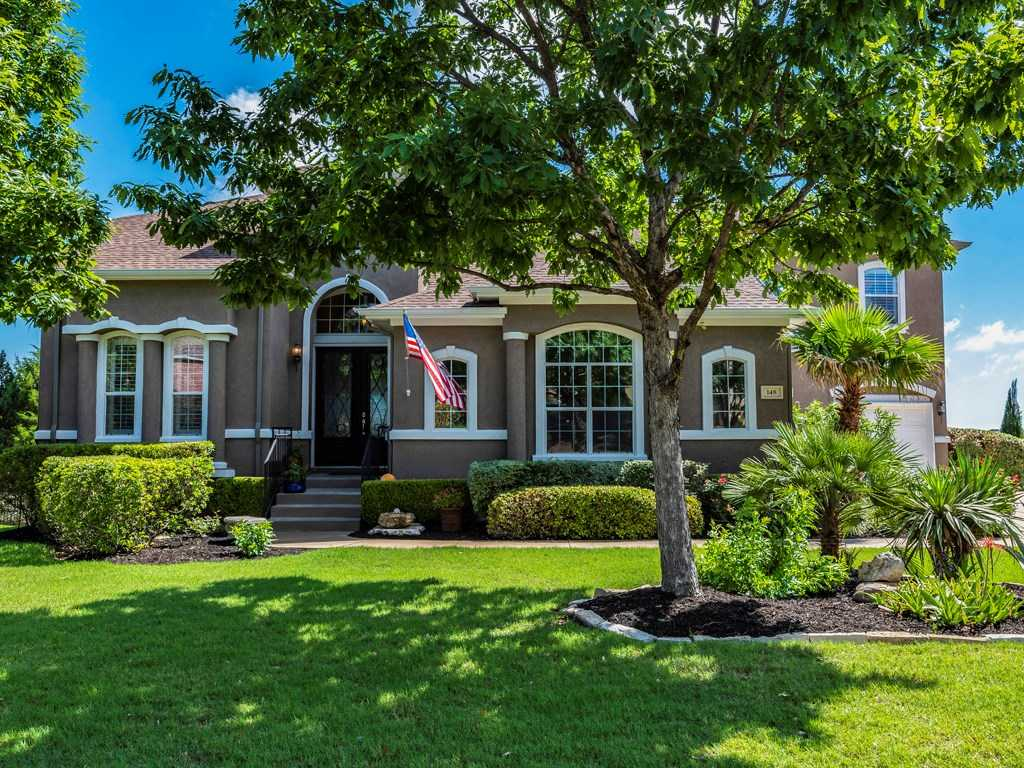 $875,000 - 5Br/5Ba -  for Sale in Ridge At Alta Vista, Austin