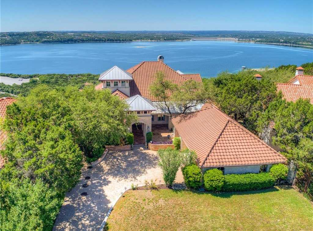 $1,500,000 - 4Br/3Ba -  for Sale in Comanche Trail 03, Austin