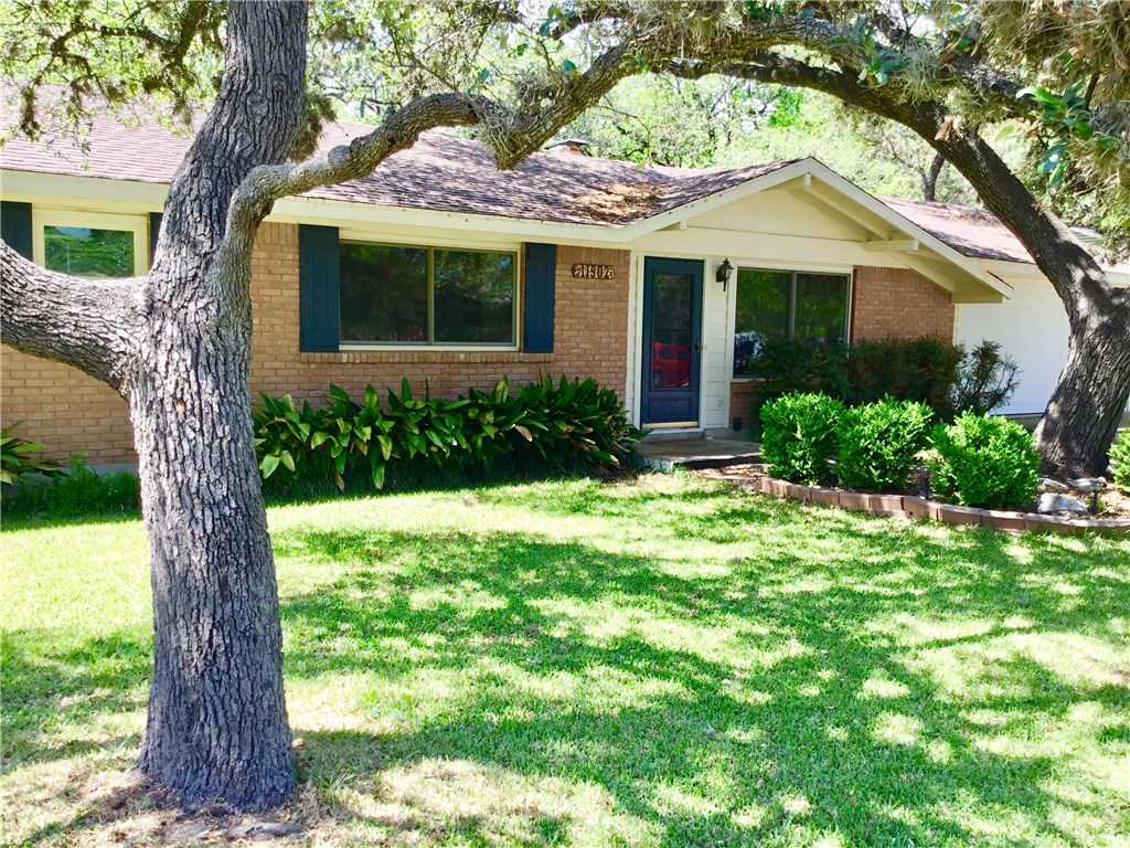 $409,900 - 4Br/2Ba -  for Sale in Highland Oaks, Austin