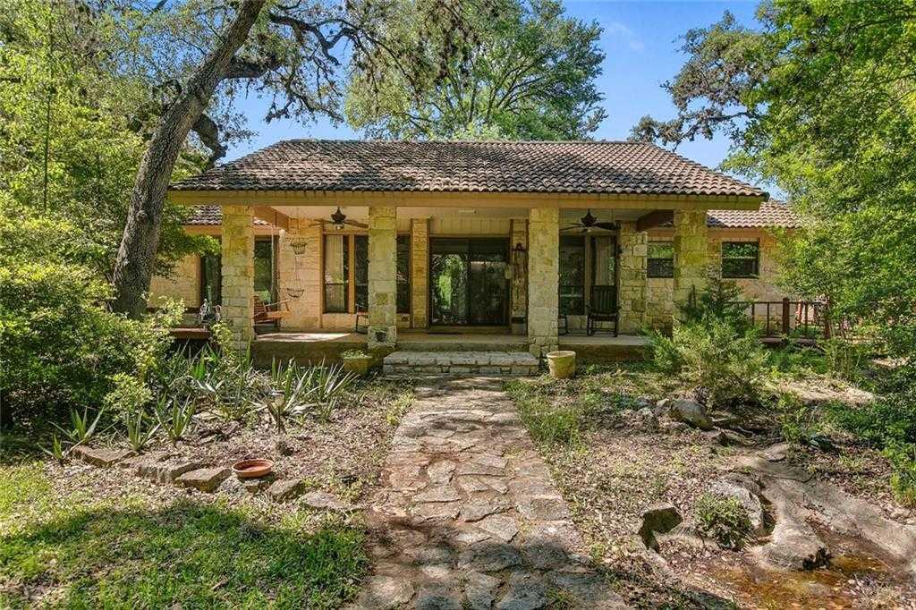 $1,495,000 - 3Br/4Ba -  for Sale in Elmwood Park, Austin