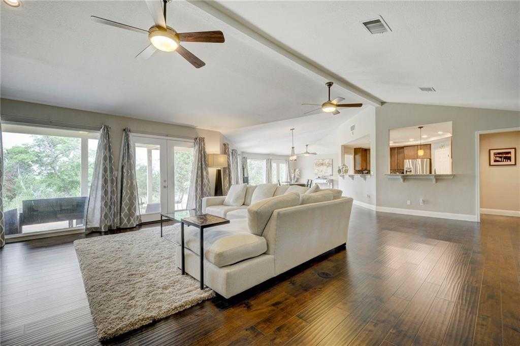 $440,000 - 4Br/3Ba -  for Sale in Lakeway Sec 02, Lakeway