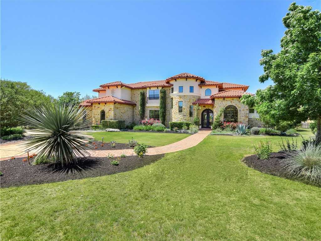 $1,699,000 - 4Br/6Ba -  for Sale in River Dance Ph 01, Austin