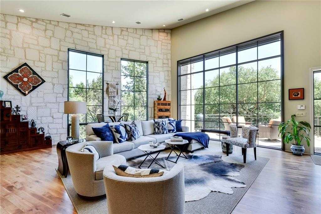 $1,595,000 - 4Br/6Ba -  for Sale in Watersmark At Barton Creek Con, Austin