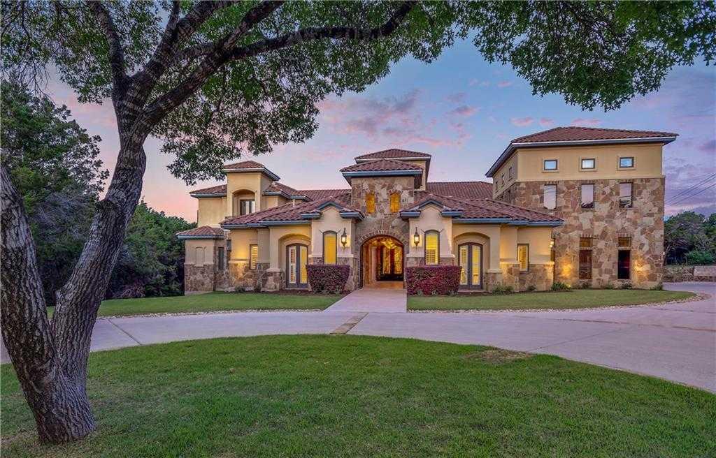 $5,950,000 - 7Br/11Ba -  for Sale in Westminster Glen Ph 03, Austin