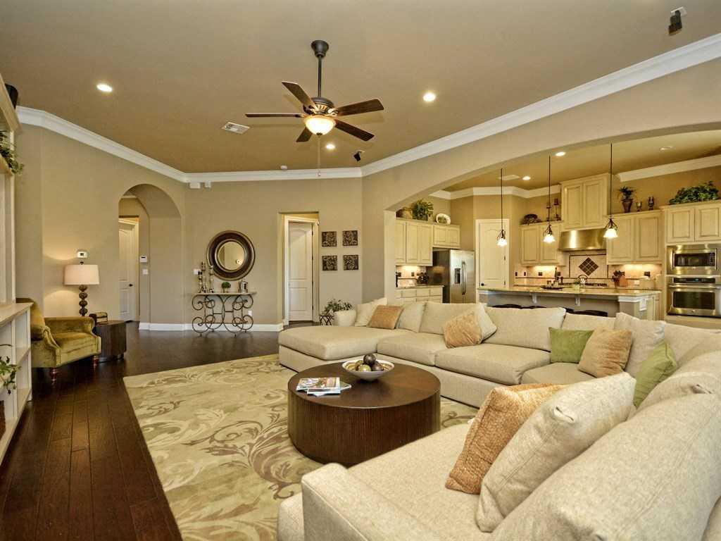 $549,000 - 3Br/3Ba -  for Sale in Steiner Ranch, Austin