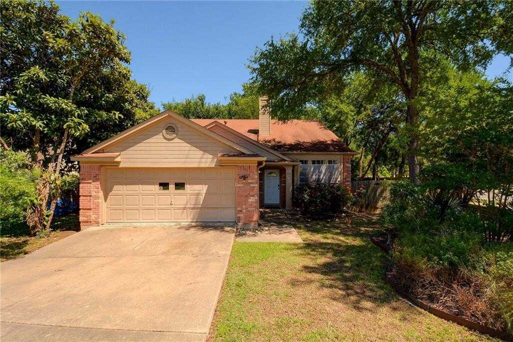 $329,500 - 3Br/3Ba -  for Sale in Cherry Creek Sec 09-f, Austin