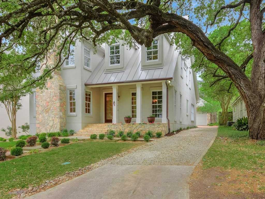 $1,450,000 - 4Br/4Ba -  for Sale in Westfield A, Austin