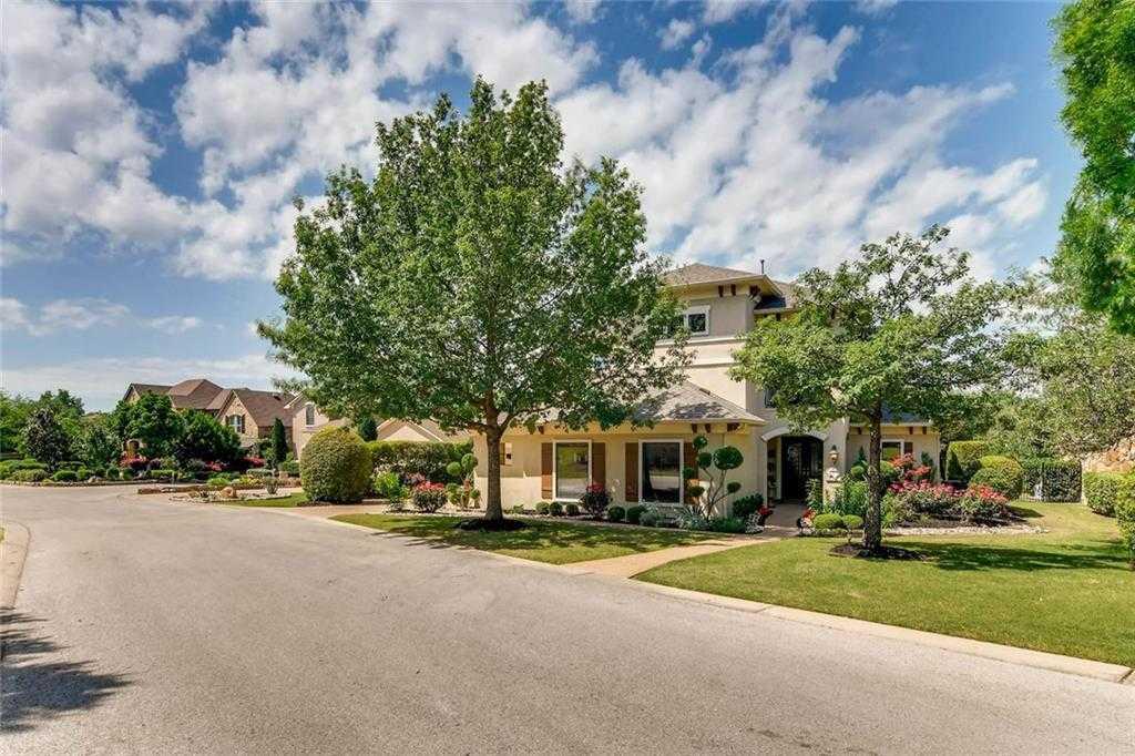 $999,000 - 4Br/4Ba -  for Sale in Steiner Ranch Ph 01 Sec 7b, Austin