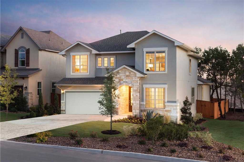 $550,000 - 4Br/4Ba -  for Sale in Terra Colinas, Bee Cave