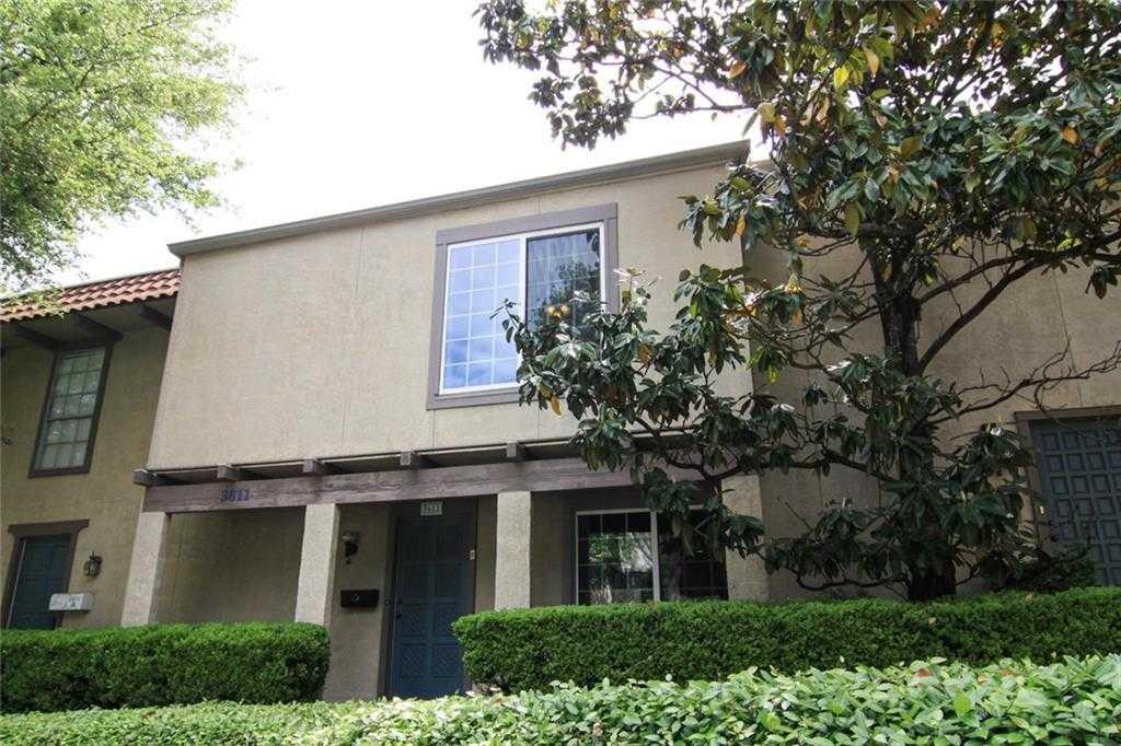 $330,000 - 2Br/3Ba -  for Sale in Las Colinas Amd, Austin