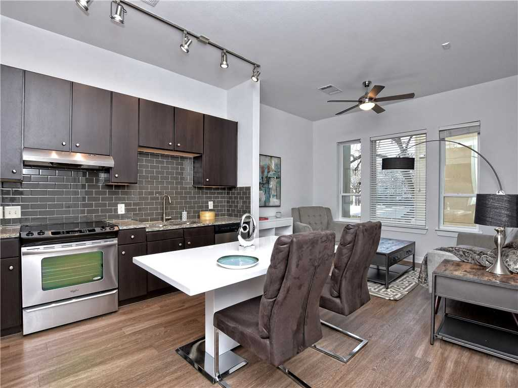 $339,900 - Br/1Ba -  for Sale in Zilker Park Residences , Zilkr On The Park Condominiums, Austin