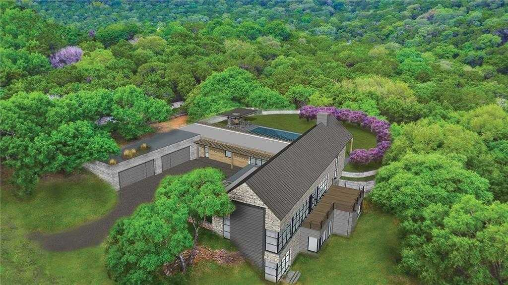 $1,395,000 - 4Br/6Ba -  for Sale in West Rim, Austin