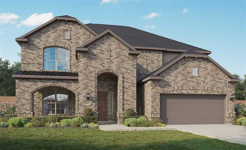 $499,990 - 4Br/4Ba -  for Sale in Terra Colinas, Bee Cave